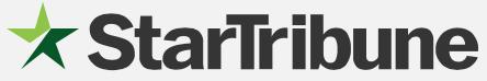 minneapolis-star-tribune-banner