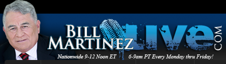 bill-martinez-radio-show-banner