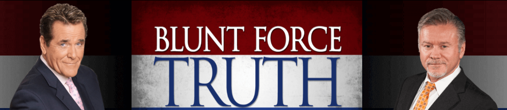 blunt-force-truth