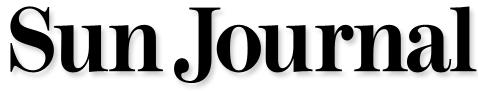maines-sun-journal-banner