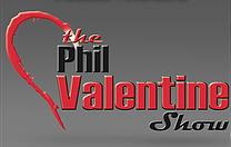 phil-valentine-show