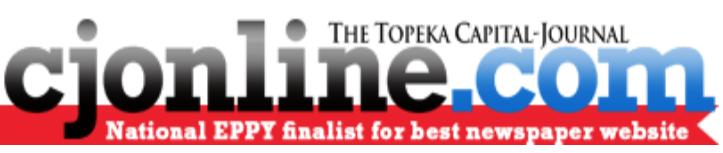 topeka-capital-journal-banner
