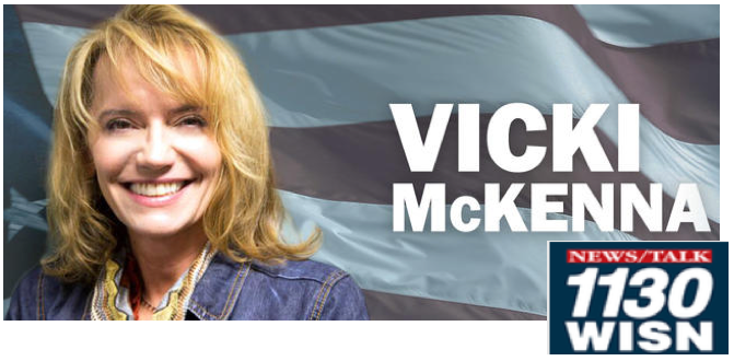 vicki-mckenna-show-banner