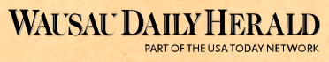 wausau-daily-herald-banner