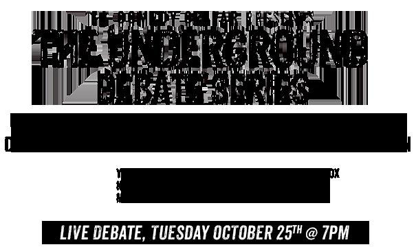 header_debate_092616