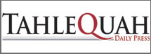 tahlequah-daily-press-banner