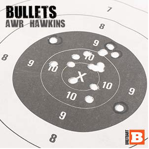 bullets-with-awr-hawkins-banner