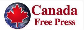 canada-free-press-banner