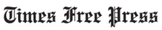 chattanooga-time-free-press-banner