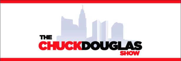 chuck-douglas-show-cleveland