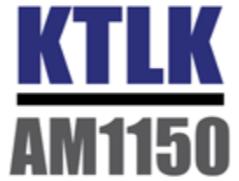 ktlk-news-talk-banner