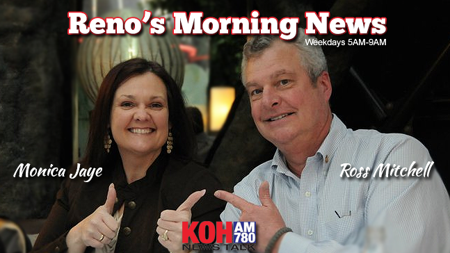 renos-morning-news-with-ross-monica-banner