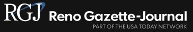 reno-gazette-journal-banner