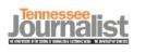 tennessee-journalist-banner