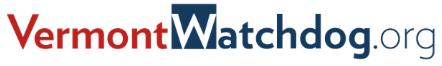 vermont-watchdog-org-banner