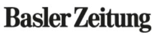 basler-zeitung-alemannic-german-banner