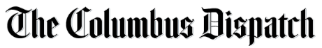 columbus-dispatch-banner