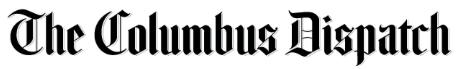 columbus-dispatch-banner