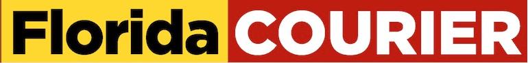 florida-courier-banner