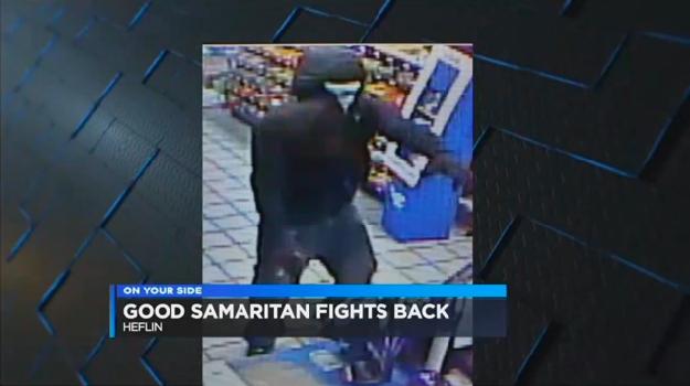 good-sumaritan-stops-robbery