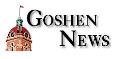 goshen-news-indiana-banner