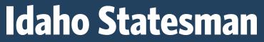 idaho-statesman-boise-banner