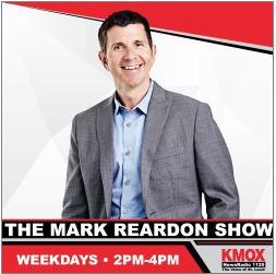 mark-reardon-kmox-banner