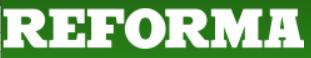 reforma-mexico-banner