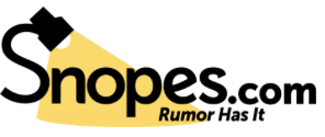 snopes-banner
