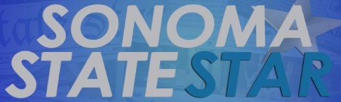 sonoma-state-star-banner