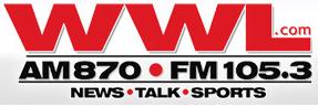 wwl-am-fm-banner
