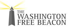 washington-free-beacon-banner