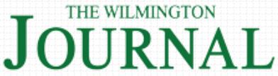 wilmington-journal-banner