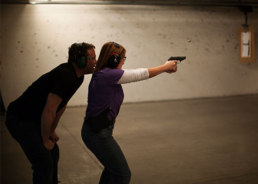 handgun_qualification_license_training