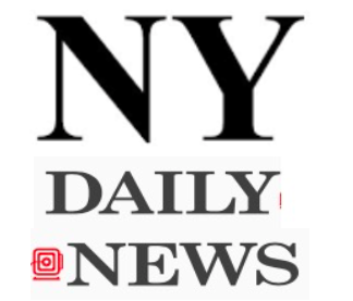 At NYDY:The federal background check system is a mess