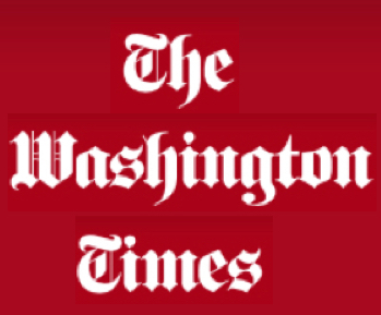 """""""The Washington Times"""": Tramp Azərbaycanla daha sıx əməkdaşlıq etməlidir"""