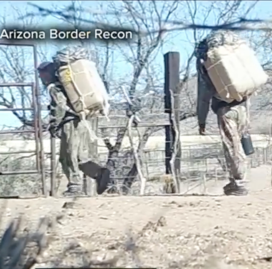 Latest News Illegal Immigrants: The Impact Of Illegal Aliens On Crime Rates