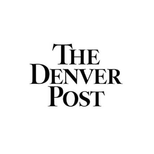 Decades After Columbine Preventing School Shootings Still: Denver Post Interviewing The CPRC About The 20th