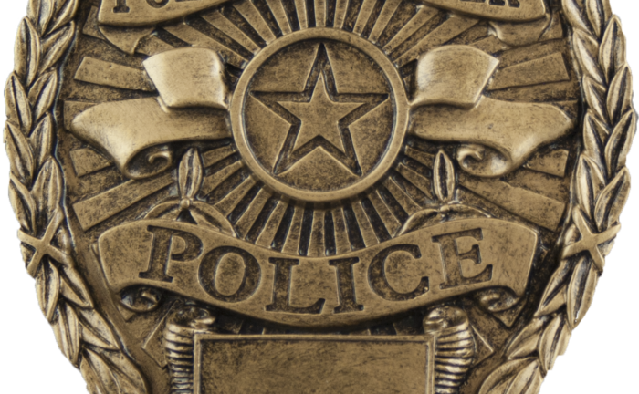 Police-Officer--700x432.png